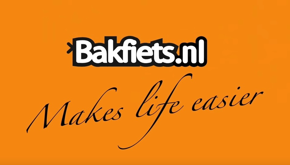 Bakfiets_makes_life_easier