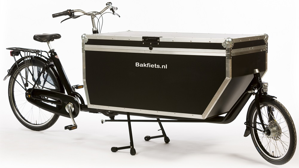 SOLIDVELO_Bakfiest_Cargo_XL_Flightcase