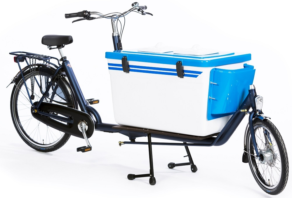 SOLIDVELO_Bakfiets_Cargobike_Long_Kuehlbox