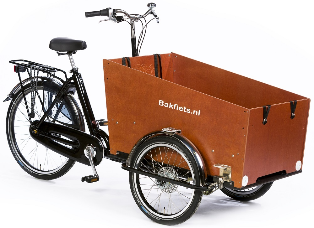 SOLIDVELO_Bakfiets_Cargotrike_Classic_Wide_1000