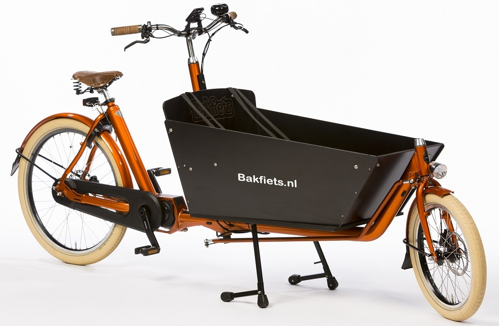 SOLIDVELO_Bakfietsnl_Cruiser_long_STEPS_retro_kindertransport