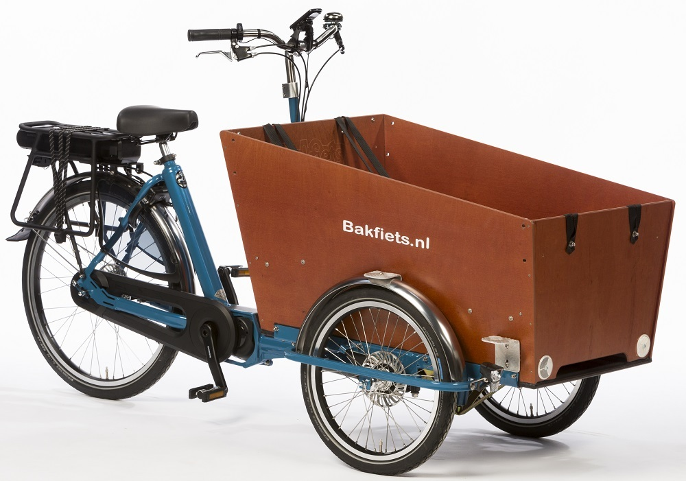 SOLIDVELO_bakfietsnl_Cargo_trike_classic_small_steps