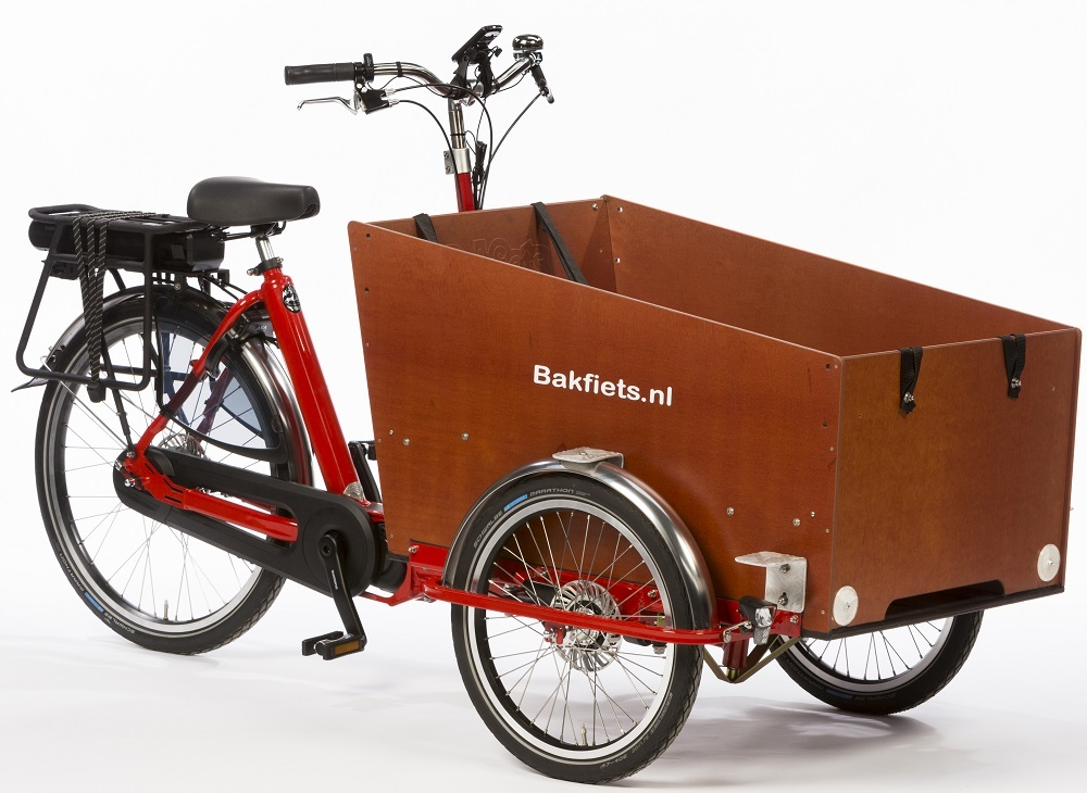 SOLIDVELO_bakfietsnl_Cargo_trike_classic_wide_steps
