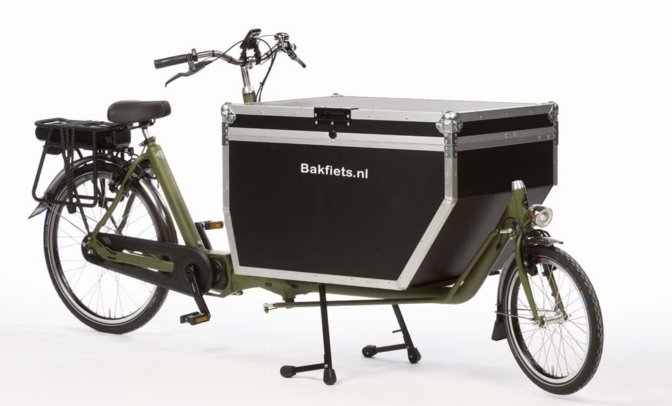SOLIDVELO_bakfietsnl_STEPS_flightcase_long_bewerkt